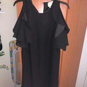 Kate Space black dress